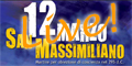 Banner_dx_sanMassimiliano2011_live