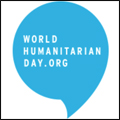 Worldhumanitarianday2013