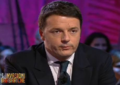 Renzi_invasioni_barbariche2014