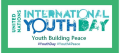 Youth-Building-Peace-International-Youth-Day-900x400